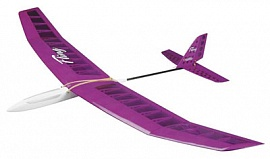 Fling Hand Launch Sailplane ARF