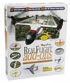 RealFlight Add-Ons Volume 5