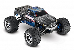Revo 3.3 Nitro 4WD 1/10 RTR (with Bluetooth module and telemetry)