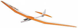 DYF BIRD OF TIME SAILPLANE KIT