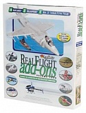 RealFlight Add-Ons Volume 4