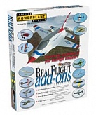 RealFlight Add-Ons Volume 2