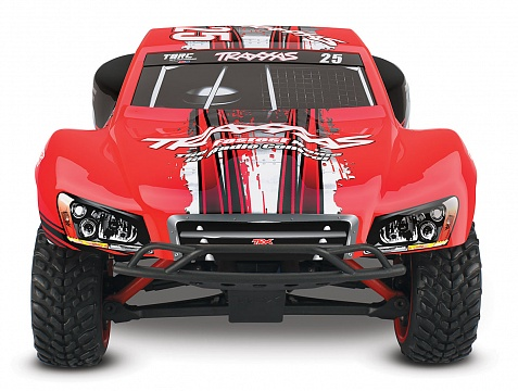 Slash 1/16 4x4 RTR + NEW Fast Charger №2
