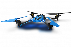 LaTrax Alias Quadcopter RTF