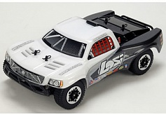 1/24 4WD Short Course Truck RTR 2