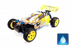 1/10 GP 4WD Off Road Buggy (WaterProof) 2