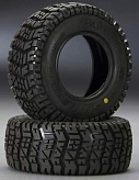 1078-01 SLAYER SWITCH TIRE