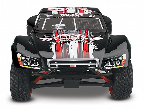 Slash 1/16 4x4 RTR + NEW Fast Charger №3