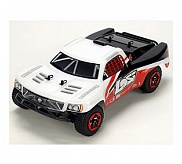 1/24 4WD Short Course Truck RTR 1