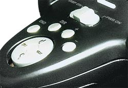 Futaba 4PK 2.4GHz Radio System