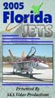 Florida Jets 2005 DVD