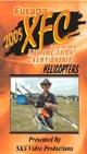 XFC Heli 2005 DVD