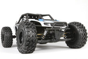 1/10 Yeti Rock Racer 4WD Kit №2