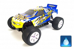 1/10 EP 4WD Off Road Truggy (WaterProof)