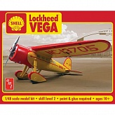 1/48 Shell Oil Lockheed Vega
