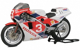 1/12 Honda NSR500 Factory Color