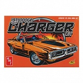 1/25 Dirty Donny's 1971 Dodge CHarger R/T