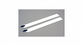 325MM WOOD MAIN ROTOR BLADE SE