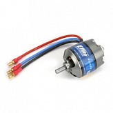 Power 10 Brushless Outrunner Motor, 1100Kv
