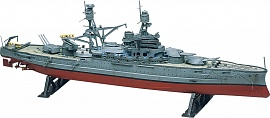 1/426 U.S.S. Arizona Battleship