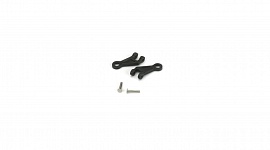 WASHOUT CONTROL ARM LINK SET: