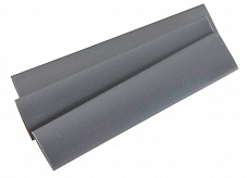 440 HEAT SHRINK TUBE 3X3/8(3)