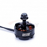 DYS MR2205 2750kv Brushless Motor For Multicopter FPV Racer