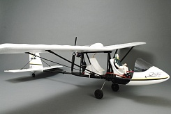 Drifter Ultralight RTF