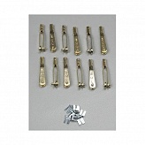 S527 Gold-N-Clevis 2-56 (12)
