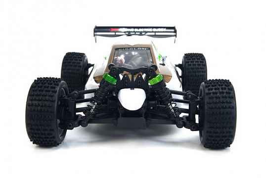 1/18 EP 4WD Off Road Buggy 2 №2