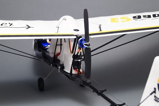Drifter Ultralight RTF №4
