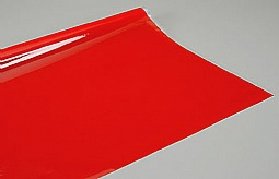 21st Century MicroLite Covering Red