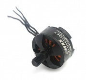 EMAX MT1806 1430KV CCW Brushless Motor Multi copter 250mm Quadcopter