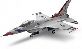 1/48 F-16® Thunderbirds