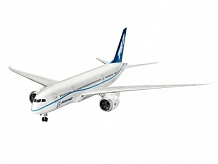 1/144 B787-8 Dreamliner Commercial Airliner
