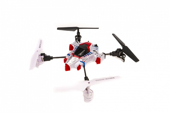X1 4CH quadcopter with GYRO №13