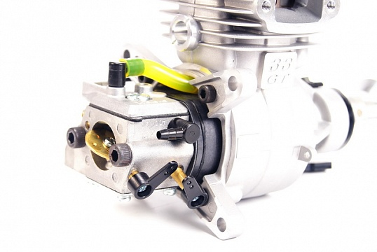 O.S. GT33 Gasoline Engine №10