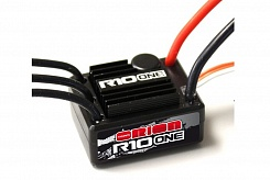 Team Orion Vortex R10 One Sensorless BL ESC 45A