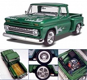 1/25 1965 Chevy® 2n1 Stepside Pickup Truck