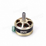 DYS SE2205 PRO 2300KV Motor race- edition with PCB for FPV Racing Quad-CW