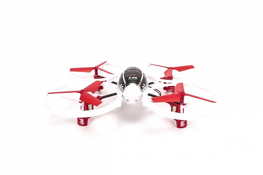 X3 4CH quadcopter with GYRO №10