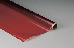 MonoKote Transparent Red 25'