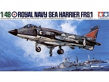 1/48 FRS. 1 SEA HARRIER