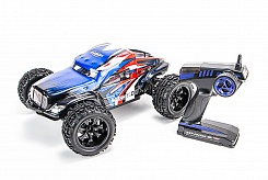1/10 EP 4WD Monster Sand Rail (WaterProof)