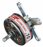 .10 Brushless Motor