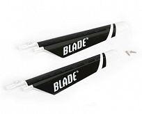 Upper Main Blade Set (1 pair) for Blade mCX2