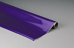 MonoKote Metallic Plum 25'