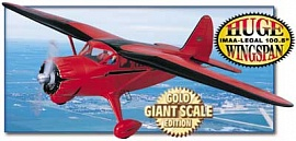 STINSON RELIANT SR9 GIANT KIT