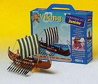 80416 VIKING KIT